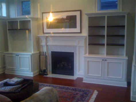 custom built ins around fireplace custom built ins around fireplace gbcn