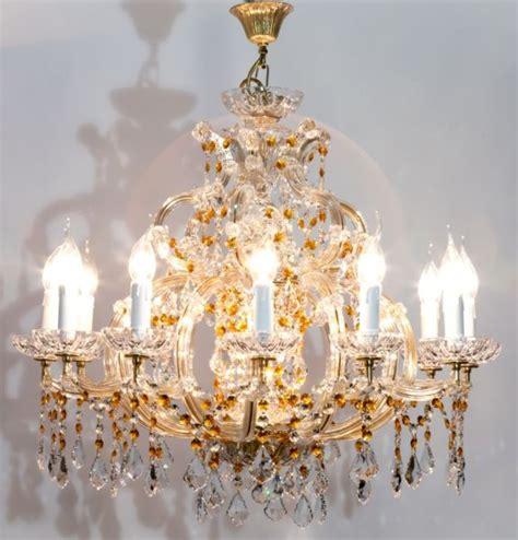 lamparas decorativas interior europolis