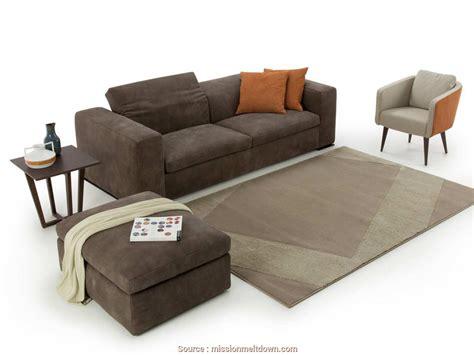 come foderare un divano in pelle locale 4 come si fodera un divano jake vintage