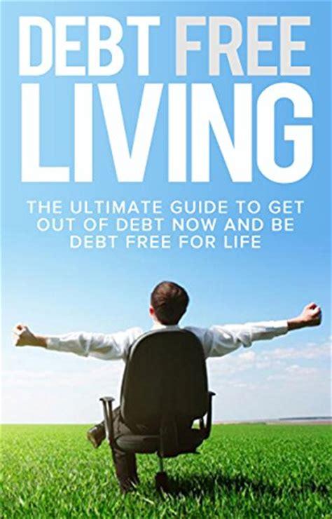 credit repair debt  living  ultimate guide