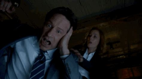 gif format photos download the x files gif find share on giphy