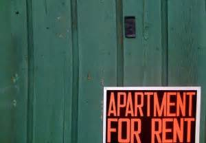 Appartments For Rent In by New York City Is And Children Homeless