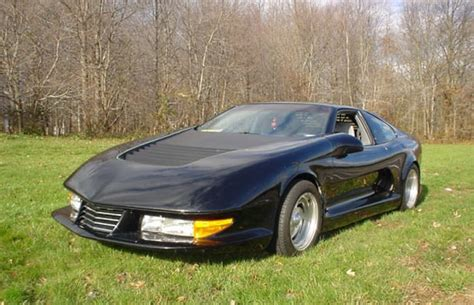 Where Can I Buy A Dodge M4s Turbo Interceptor by Location East Brunswick N J Gt