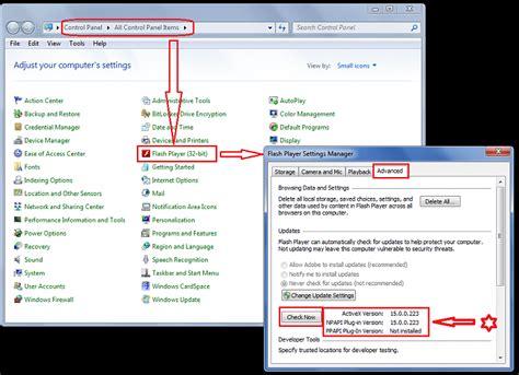 download adobe flash player windows 10 64 bit flash player 11 64 bit free download realtorsokol