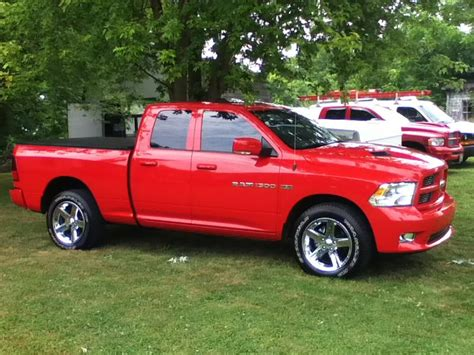 call dodge roll call dodge guys page 2 performancetrucks net forums