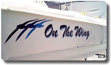 trimaran boat names 17 best images about multihull boat names on pinterest