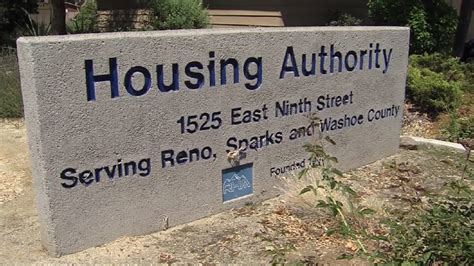 reno housing authority on your side housing authority accused of shorting employees on their paychecks krnv