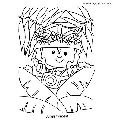 Fisher Price Shape Coloring Pages Coloring Pages Fisher Price Coloring Pages