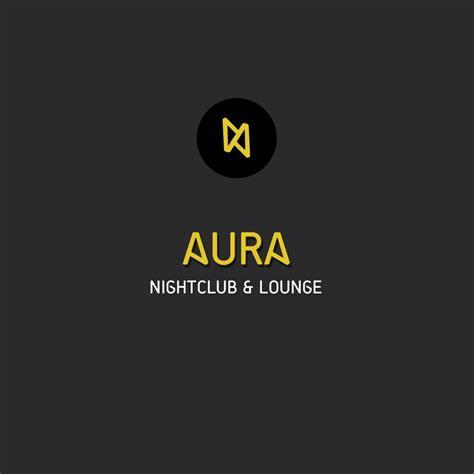 nightclub logo design simple but thoughtful logo design for nightclub lounge