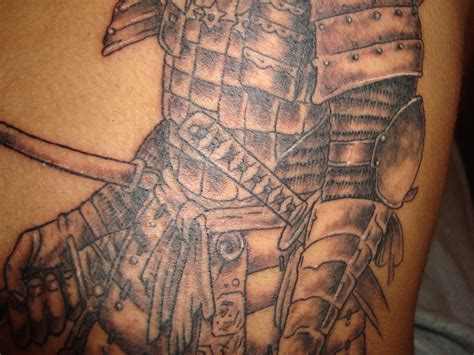 samurai warrior tattoo traditional japanese samurai warrior www imgkid
