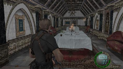 dining resident evil wiki fandom powered by wikia
