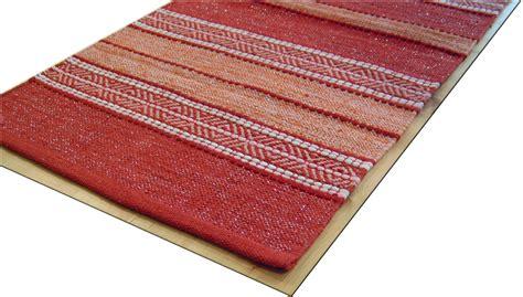 tappeti stuoia tappeti cucina su misura bollengo