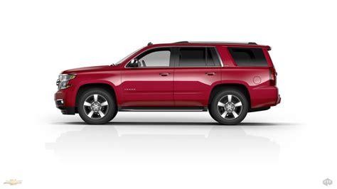 Chevrolet Tahoe 2015 Price by Chevrolet Tahoe 2015 Price 2015 Chevrolet Tahoe Price