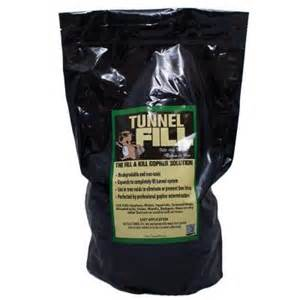 fill dirt home depot soil tunnel fill gopher 6 lb bag fills