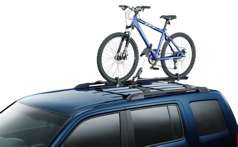 Motorcycle Roof Rack by Must Travel Gear For Summer Your Summer Road Trip