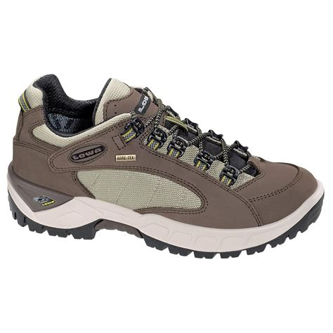 terrain shoes s lowa 174 kody tex 174 all terrain shoes