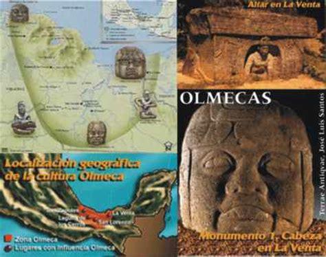 imagenes vestimenta de los olmecas los olmecas 191 primera civilizaci 243 n en am 233 rica terrae