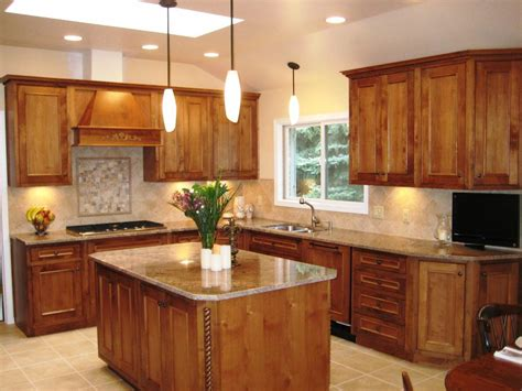 kitchen styles small l shaped kitchen designs and ideas