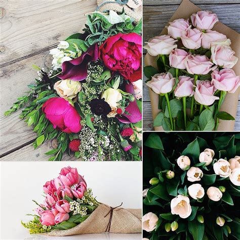 Best Flower Delivery by Best Flower Delivery Service Driverlayer Search Engine