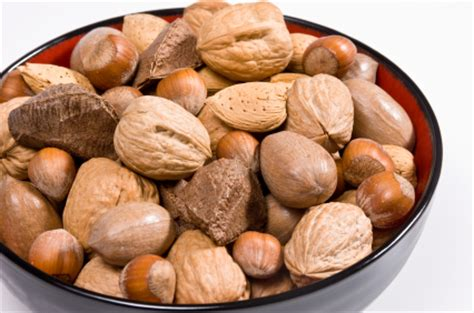 dogs and almonds nuts dangers to dogs