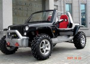 Jeep Hurricane For Sale Jeep Hurricane Concept For Sale Autos Post
