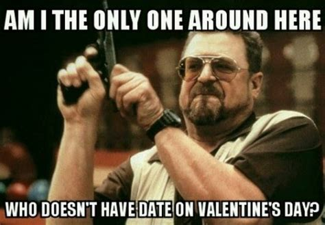 Valentines Day Memes Funny - corny valentines day memes image memes at relatably com