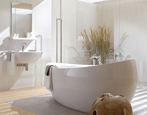 bathroom design ideas 2012 2012 villeroy boch bathroom design ideas terbaru 2012