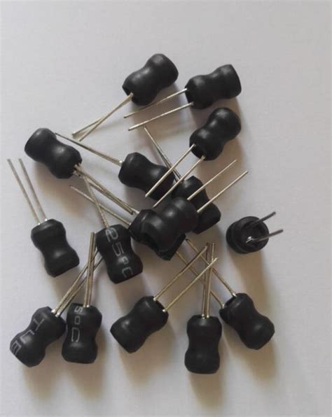 inductor to buy buy 1mh inductor 28 images buy power inductor 28 images china factory smd chip 4r7 inductor