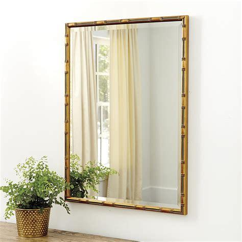ballard design mirror mirror gallery xvi ballard designs