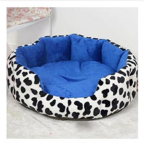 cheap xl dog beds restful sleep in a comfortable xl dog beds invisibleinkradio dog beds and costumes
