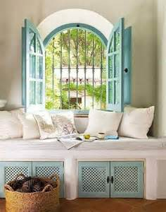 sofa how to make the most of bay windows