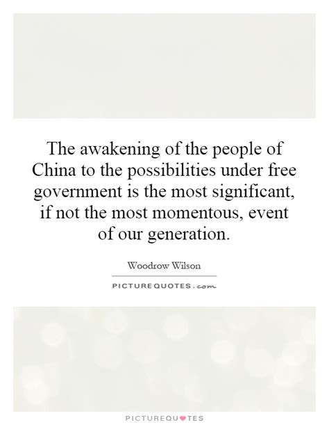 through the barrier awakening volume 1 books the awakening important quotes quotesgram