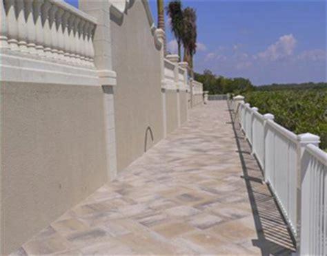 patio concrete patio pavers carroll s building