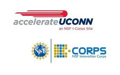 Uconn Part Time Mba Sle Courses by It S Time To Register For Accelerate Uconn School Of