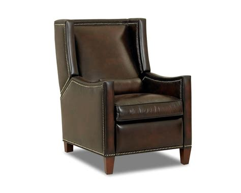 comfort by design comfort design mathews recliner cl222 mathews recliner