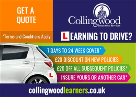 Best Learner Driver Insurance by Frequently Asked Questions About Driving Learning To Drive