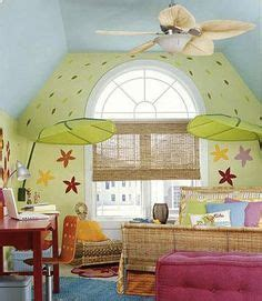 hawaiian themed bedroom 1000 images about hawaiian theme bedroom ideas for ak on