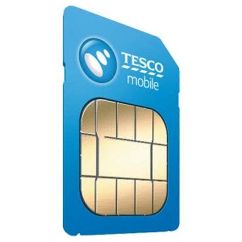free tesco mobile sim free tesco mobile sim cards latestfreestuff co uk