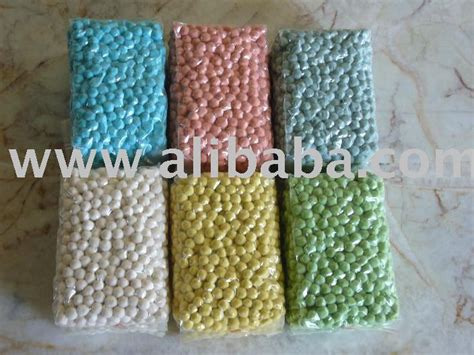 Tapioca Pearl 1kg By Rannashop pearl milk tea tapioca pearl tea products china