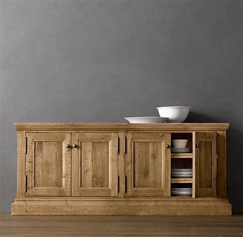 17 best images about furniture on pinterest reclaimed