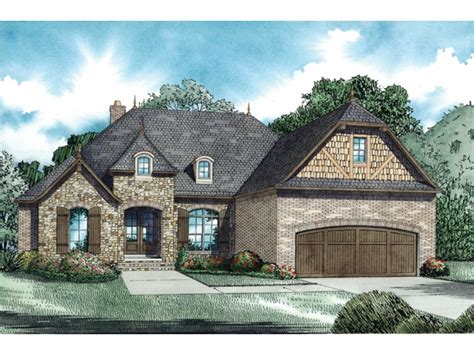 english country house plans eplans english cottage house plan enticing european style 2070 square feet and 3 bedrooms
