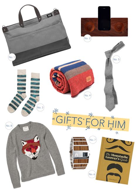 gifts for him gifts for him love cupcakes blog