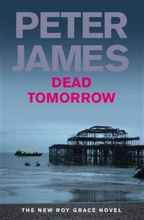 Dead Tomorrow By Review Dead Tomorrow By