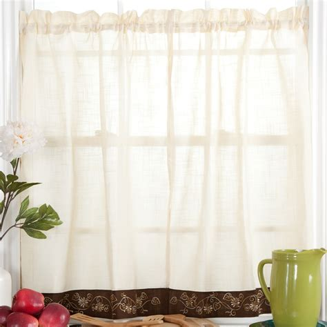 target window curtains kitchen window curtains target curtain menzilperde net