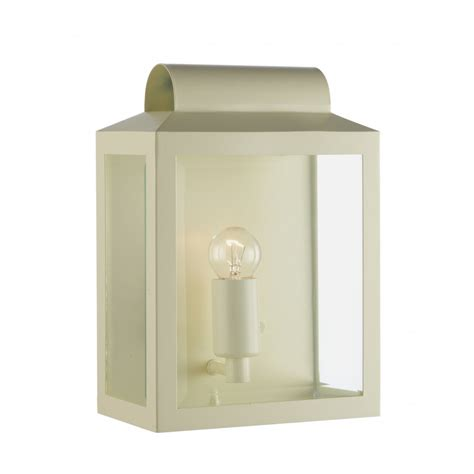 Wall Lantern Indoor And Glass Flush Fitting Ip44 Wall Lantern For Indoor