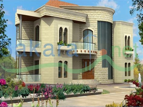 buy house in lebanon buy house in lebanon villas for sale in al shbaniyeh