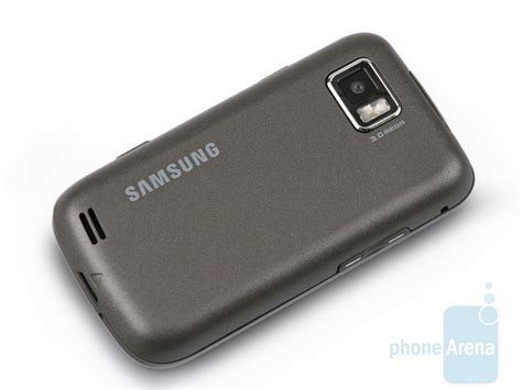 Samsung Galaxy C10 Casing Back Casing Design 002 samsung s5600 preview