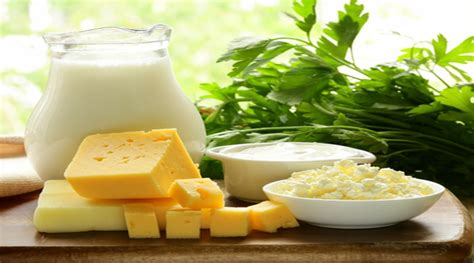adding healthy fats to your diet worrying about adding dairy to your diet health and