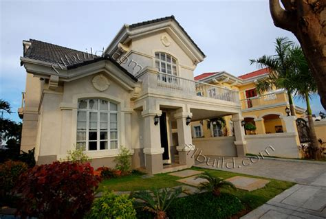 design house international bi 241 an laguna real estate home lot for sale at brentville
