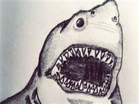 71 best images about shark art amp tattoo on pinterest